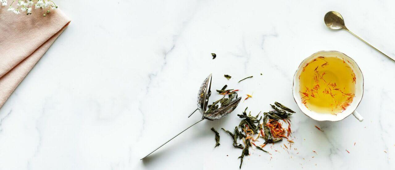 Fcc Header Images Boutique Tea