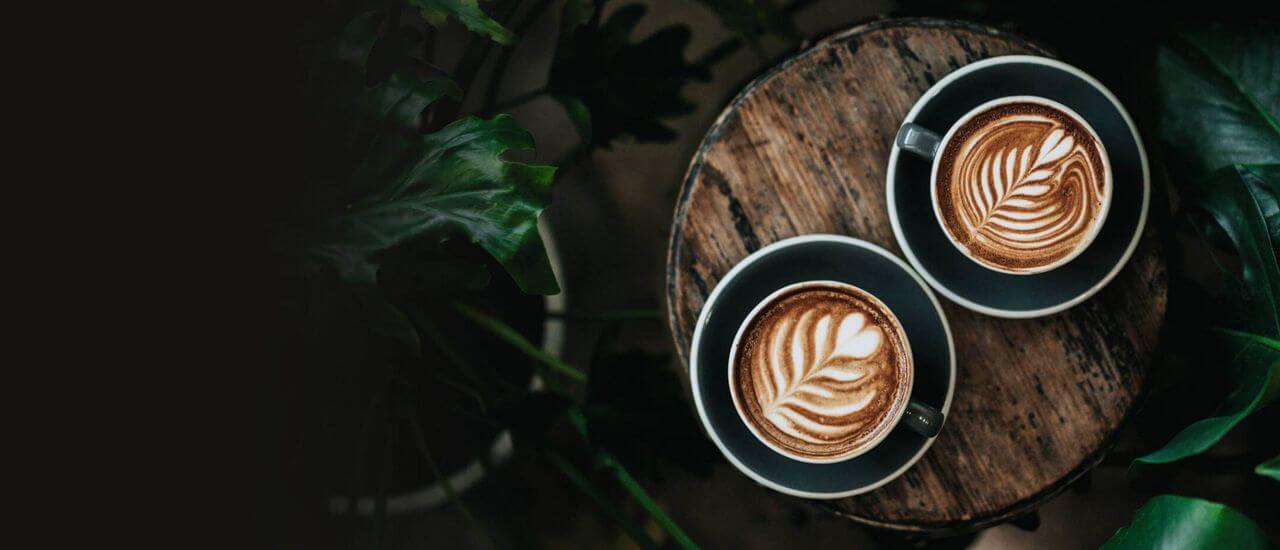 Fcc Header Images Premium Coffee